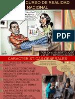 00 Guía Del Curso de Realidad Nacional