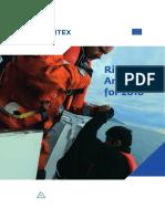 Annula_Risk_Analysis_2016.pdf