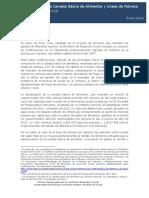 da15364287c2 FinacialTimesE20120128