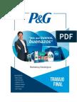 Trabajo Final Mkt Estrategico Pg Gillette (1)
