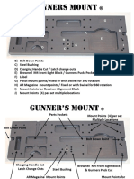 Ghost Gunner 2 Operator's Manual | 3 D Printing | Technology