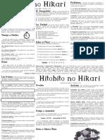 Hitobito no Hikari.pdf