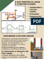 TPN5 - AISLACIONES HIDRAULICAS.pptx