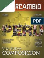 Revista_Intercambio_35
