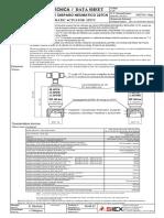 227CN_Cabezal de disparo neumático.pdf