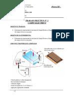 TPN°02 (Fisica III - Laboratorio)