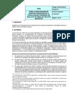 dg-m-guia-220 (2)