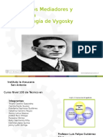 trabajo de psicologia (1).pptx