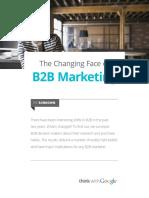 the-changing-face-b2b-marketing.pdf