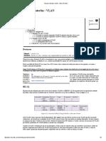 Manual_ Interfaz _ VLAN - MikroTik Wiki