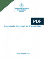 Primer Inventario Nacional de Plaguicidas 2004.pdf