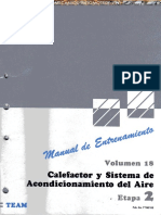 manual-calefactor-sistema-acondicionamiento-aire.pdf