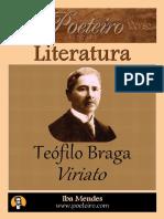 Viriato - Teofilo Braga - Romance Histórico.pdf