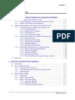 TDCTOC4.pdf