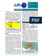 EQTip03 Magnitude Intensity (1)