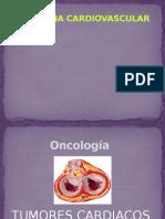 Tumores Del Corazon[1]