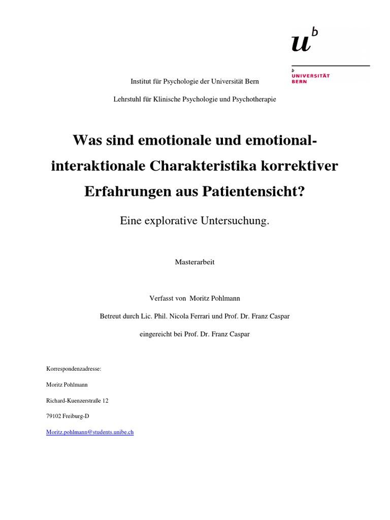 Groß Klinische Notizen Vorlage Fotos - Beispiel Business Lebenslauf ...