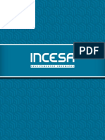 catalogo_INCESA.pdf