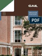 GAIL_Manual_tecnico_execucao_fachadas.pdf
