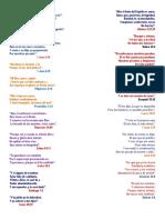 promesas_NataDani[1].pdf