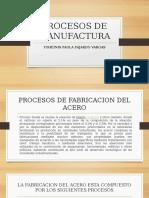 Procesos de Manufactura Yoheinis - Copia