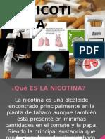27545671-la-Nicotina