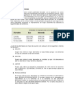 116210758-Teoria-y-arbol-de-decisiones.docx