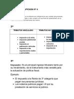 PRACTICA CALIFICADA Nº 4.docx
