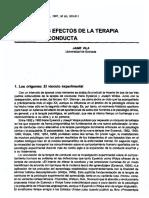 Dialnet-LosEfectosDeLaTerapiaDeConducta-2365122 (1).pdf