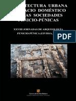 Arquitectura_domestica_fenicio-punica_en.pdf