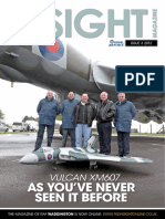 Insight 2012 Issue 3.pdf