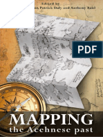 Feener Et Al 2011 - Mapping the Acehnese Past (1)