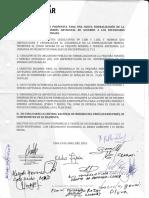 Acuerdo Fp Cenami