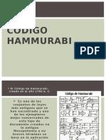 codigohammurabi21terminada-121129174420-phpapp02