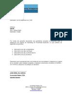 Prop[1][1].economica4
