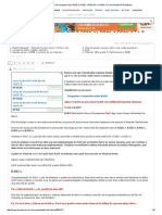 Tutorial - Tutorial completo sobre RAID 0, RAID 1,RAID 0+1 e RAID 5 _ Comunidade do Hardware