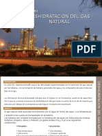 93185486-Deshidratacion-del-gas-natural.ppt