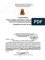 MANUAL DE GUARDERÍA DE FAUNA SILVESTRE.pdf
