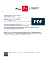b_turner_-_islam__capitalism_and_the_weber_theses.pdf
