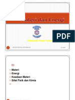 00.Materi dan Energi.pdf