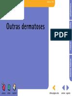 dermatoses -imagens
