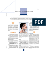 cat ADP cervicale++.pdf