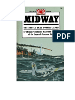 Midway The Battle that Doomed Japan, The Japanese Navy's Story by Mitsuo Fuchida.pdf