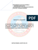 InformeFinal (1)