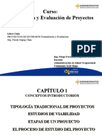 Capitulo No. 1..ppt