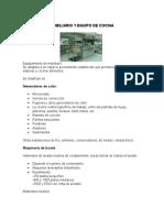 105073055-Mobiliario-y-Equipo-de-Cocina-Para-Un-Restaurante.docx