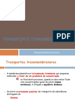 6 Movimentos Transmembranares (1)