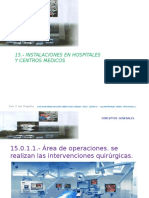 P15 .INST. HOSPITALES(61)