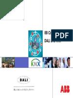 ABB DALI Konference