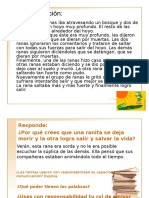 Tema 1 La Comunicación Humana y El Lenguaje